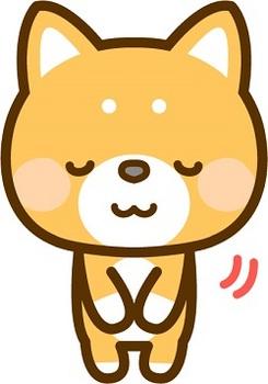 ペット 映画 動画 吹き替え pandora.jpg